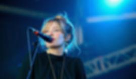 singersongwriter-1.jpg