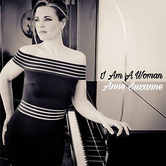 I AM A WOMAN__artwork_DEF.jpg