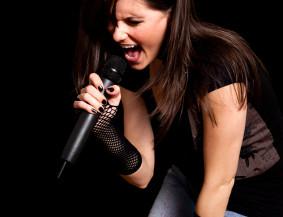 Hoog zingen? Dat kan je wel! (met deze eenvoudige oefening)