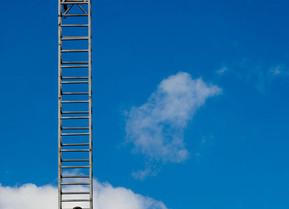 De weg naar de top! 21 tips voor beginnende èn gevorderde zangers.