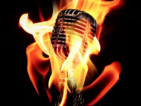 18 tips voor je auditie!