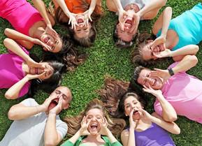 Leer van elkaar! 7 redenen om groepslessen te volgen.