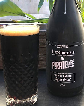 Pirate Life Limeburners Stout.jpg