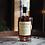 Thumbnail: Single Malt Whisky Directors Cut - Peated Port Cask 61% (M335)