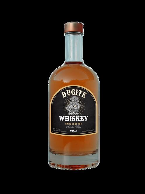 Dugite Whiskey