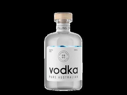 MRDC Vodka