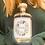 Thumbnail: Giniversity Black Truffle Gin (Limited Edition)