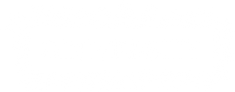Giniversity-logo-reversed.png