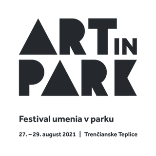 ART IN PARK_logo-3.png
