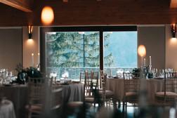 hotel karpatia vrsatec_spicywedding