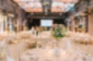 Spicywedding_Event house_daniela a filip