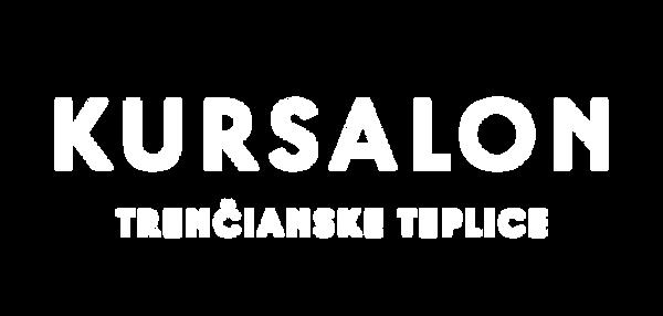 KURSALON_TT-2-2.png