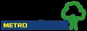 MetroUdržatelnosť_logo.png