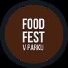 food fest v parku_logo.png