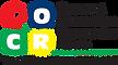 Logo OOCR.png