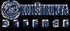 kota-logo.png