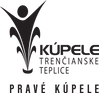 ktt_prave_kupele_logo CMYK-black.png