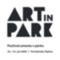 ART-IN-PARK_logo-1.png