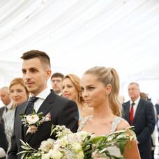 Barborka&Marek_spicywedding_013.jpg
