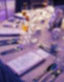 svadby_oslavy_event house