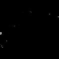 Cultura_logo_final_WEB.png