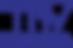 Teplicka Televizia TTTV logo.png