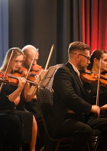 zaverecny koncert_slovenska filharmonia_