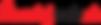 logo_ZenskyWeb_CMYK.png