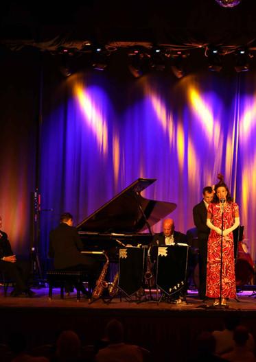 fats jazz band_kursalon_hudobne leto_3.J
