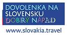 logo_Slovakia_travel_SK.jpg