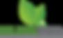 Zelena-Zupa-Logo.png