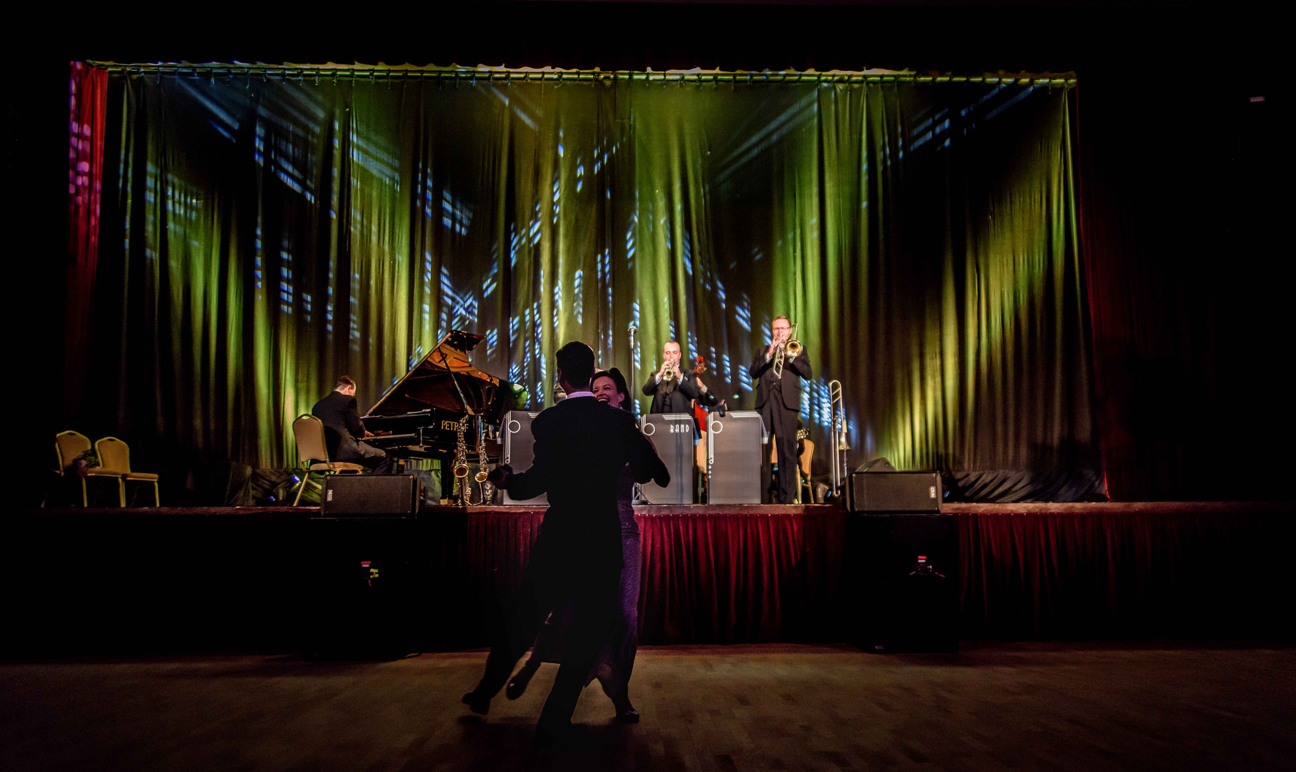 fats jazz band__.jpg