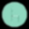 event-house_inventar-a-mobiliar