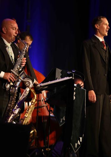 fats jazz band_kursalon_hudobne leto_2.J
