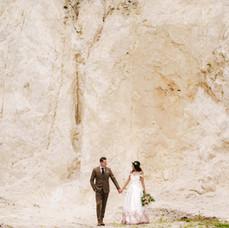 Zuzana & Peter 012.jpg