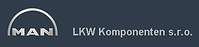 77-lkw.png