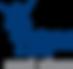 ktt_prave_kupele_logo CMYK.png