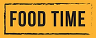 food time logo.png