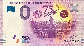bankovka-2.jpg