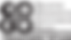 Logo OOCR_black-1.png