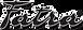 logo_FATRA bez claimu-2.png