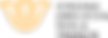 logo_SUŠ TN.png