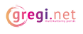greginet_logo_2015_farebne-01.png