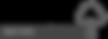 MetroUdržatelnosť_logo-b&w.png