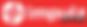 logo impulz-vector.png