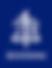 logo_becherovka.png