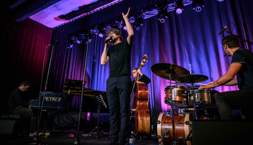 Dan Bárta & Robert Balzar Trio_.jpg