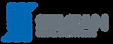 silgan logo.png