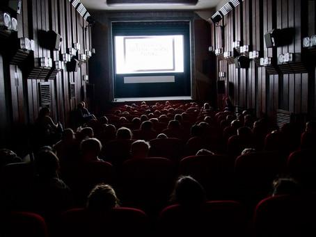 V Trenčianskych Tepliciach si filmom pripomenú 30 rokov od Nežnej revolúcie