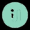 event-house_technika